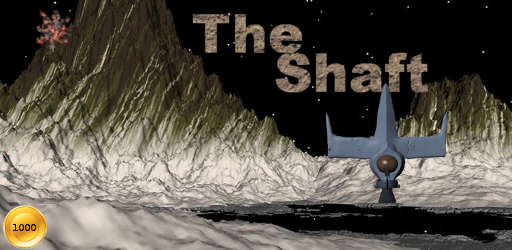 The Shaft Feature Image